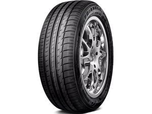 1 New Triangle TH201 245/35R20 95Y Ultra High Performance Tires
