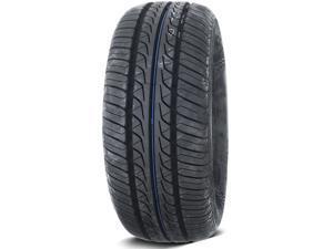 1 New Presa PS01 235/60R16 100V Excellent All Season High Performance Tires