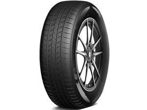 1 New Arroyo Eco Pro A/S 185/65R15 88H Efficient All Season Performance Tires