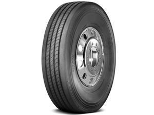 1 New Americus AP2000 265/70R19.5 140/138L H/16 Tires