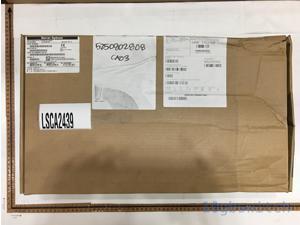 LENOVO 4XC0G88834 RAID 500