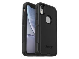 OtterBox COMMUTER SERIES Case for iPhone XR - Black