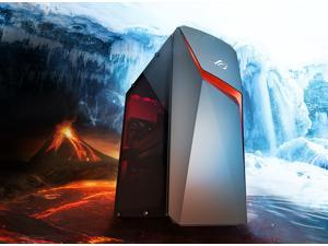 ASUS ROG STRIX Gaming Tower,9th Gen Intel Core i5-9400F Processor,8GB DDR4 RAM,256GB SSD,6GB NVIDIA GeForce GTX 1660,Wifi-AC,BlueTooth 5.0,USB,HDMI,Display Port,Windows 10 Home