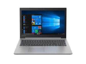 "Lenovo IdeaPad 330 15.6"" HD TouchScreen, 8th Gen Intel Core i5-8250U Processor, 8 GB DDR4 RAM, 256 GB SSD, Intel UHD Graphics 620, DVD-RW, WiFi 802.11ac, Bluetooth 4.1, HDMI, USB, Windows 10 Pro"