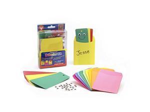 Hygloss Classroom Behavior Kit