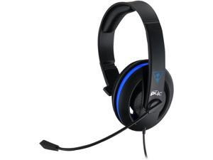 Turtle Beach Ear Force P4C PlayStation 4 Gaming Chat Communicator