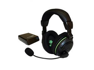 Turtle Beach Ear Force X32 Digital Headset - Xbox 360