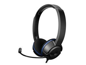 Turtle Beach Ear Force PLa Gaming Headset - Playstation 3