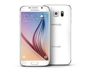 samsung galaxy s6 unlocked - Newegg com