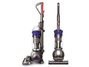 Dyson Ball Animal Pro Upright Vacuum | Purple