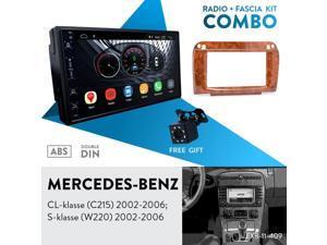 sd card 8 gb, Free Shipping, Car Electronics, Automotive