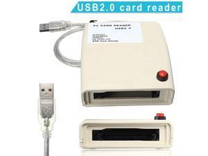 DRIVER: 3COM PCMCIA 3014