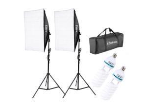 Photography, Studio and Camera Lighting - Newegg com