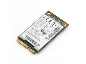 Atheros 5418 AR5BXB72 AR5008 802.11ABGN Wifi Mini-PCI Card