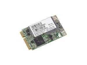 HP Broadcom BCM4321 MiMO N mini PCIe Wireless Wifi Card Network Wlan Module