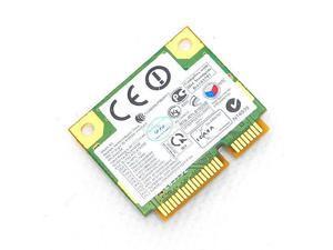 AR5006EG 802.11 B G DRIVER FOR WINDOWS MAC