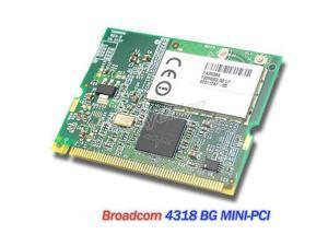 BROADCOM 54G MAXPERFORMANCE WPA2 DESCARGAR DRIVER