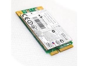 Atheros AR2425 802.11g B/G Mini PCI-E AR5007 Wireless wifi WLAN Card