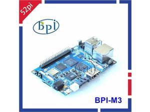 BPI-M3 Banana Pi M3 A83T Octa-Core (8-core) 2GB RAM with WiFi & Bluetooth4.0