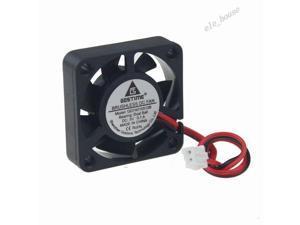 New Case Fan DC 5V 92mm x 92mm x 25mm 0.25A 48CFM PC CPU Computer Cooling fan