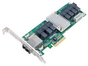 Adaptec Expander Card 82885T Single 2283400-R