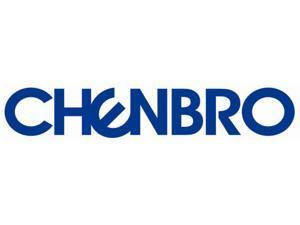 CHENBRO MICOM Chenbro Micom 84H311110-003 Plate,Fixed Mou,Rm117/124/215/223/225