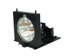 Lutema 3797631900-PI Vivitek 3797631900 3797631900-S Replacement DLP//LCD Projection TV Lamp Philips Inside