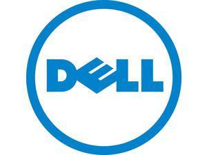 """DELL U706K 300GB 10K 2.5"""" SAS 6GBPS HDD W/Tray"""