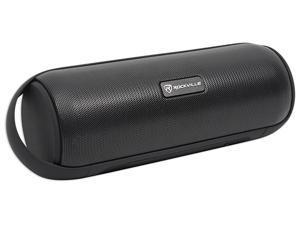 Rockville RPB25 40 Watt Portable_Outdoor Bluetooth Speaker w_USB SD Aux In FM