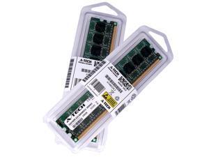 Hp compaq 6000 pro microtower ethernet driver | Drivers para