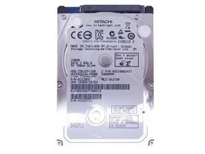 NEW AUTHENTIC Dell Inspiron 1440 HDD Hard Drive Caddy K551P