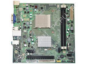 eMachines EL1358 AMD Desktop Motherboard AM2, MB.NBT01.001, DA061L-3D, 55.3FJ01.001