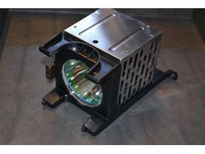 FI Lamps for Samsung HLS5687WX//XAA 150 Watt TV Lamp Replacement