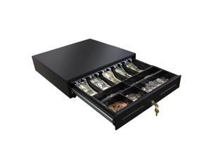 Adesso MRP-13CD-TR 13-Inch Cash Drawer Removable Tray For Adesso MRP-13CD Cash Register