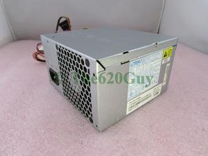 Lenovo ThinkCentre M58p M57p M57 280W Power Supply 41A9684 41A9752 AcBel PC6001