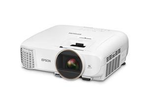 Epson PowerLite Home Cinema 2150 Full HD 3LCD Projector with WiDi