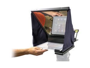 Mirror Image IP-10 Pro iPad Teleprompter