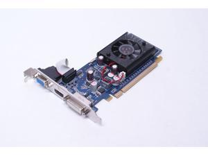 ACS COMPATIBLE with Dell Latitude C640 32 Mb Ati Video Graphics Card Replacement