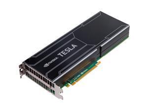 NVIDIA Tesla Kepler K20 GPU Accelerator for Server