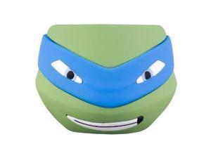 Teenage Mutant Ninja Turtles Teenage Bluetooth Speaker