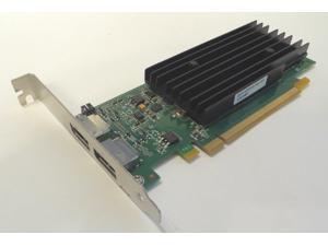 HP 578226-001 256MB PCI-E Nvidia Quadro NVS 295 Video Card 508286-002