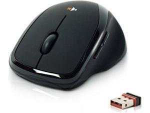 Nexus Wireless Silent Mouse SM-8000B