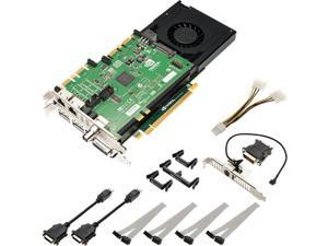 nvidia quadro graphics card - Newegg com