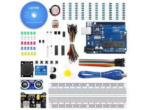 LED kit, Other Computer Accessories, Computer Accessories, Computer