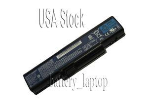 New Battery for Acer Aspire 4732z 5334 5516 5517 5532 Ms2274 Ms2285 Ms2288 M52268 Ms2268 Kaw00 As09a31 As09a41 As09a51