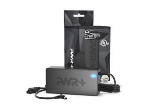 Pwr 19V Power Adapter for Asus Router RT-AC88U AC3100: UL Listed Extra Long 12 Ft Cord Charger Power Supply AC88U, RT-AC87U, RT-AC87R, RT-AC5300, RT-AC3200, RT-AC3100, GT-AC5300