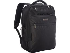 """Kenneth Cole Reaction The Brooklyn Commuter 15"""" RFID Laptop Backpack"""