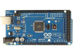 Robotics, Computer Systems - Newegg com