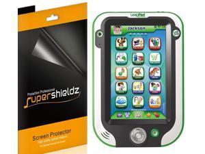 3X SuperShieldz Clear Screen Protector for Verizon Ellipsis 10 HD