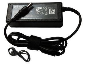UpBright 36V AC Adapter Replacement For Kodak Easyshare 5100 5200 5300 3J9338 AIO Inkjet Printer, ESP 7350 5350 ESP7350 ESP5350 1K2998 Delta EDPA-108BB A EADP-108AB A LITEON PA-1800-01HK-ROHS Printer